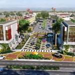 Villaggio Di CitraRaya Dibanderol Mulai Rp 400 Jutaan
