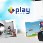 MNC Play Hadirkan Interactive New Media