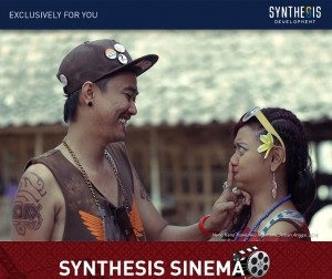 Synthesis-Sinema-poster