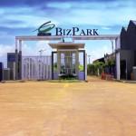 BizPark Banjarmasin