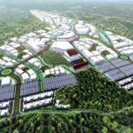 Kawasan Industri Sukabumi