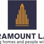 Lagi, Paramount Land Award Raih Award