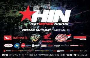HIN CIREBON