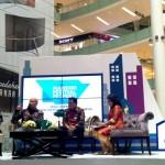 Press Conference Mandiri Festival Properti Indonesia