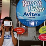 Avitex 2