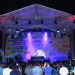 Summer Paradise Festival 2016 di Gading Serpong