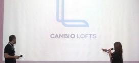 Cambio Lofts, Apartemen Premium di Alam Sutera