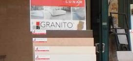 Granito Targetkan Tumbuh 20% Tahun Ini
