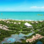 Rencana Pengembangan Seaforest Adventure Batam