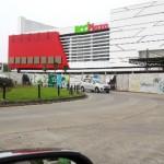 Eco Plaza Citra Raya