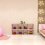 granito_ruang-tidur-anak