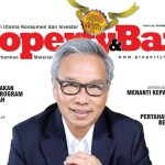 Cover Property&Bank edisi 132, November 2016