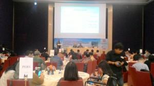 Forum Group Discussion (FGD), Kepastian Implementasi Kebijakan Kepemilikan Properti oleh Orang Asing