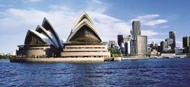 Pasar Properti Australia Tahun 2019 Diyakini Makin Cerah dan Potensial
