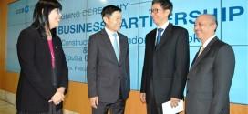 Ciputra Group Dan CCB Indonesia Kerjasama KPR