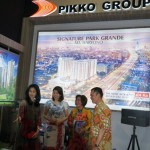 Pikko IPEX 03