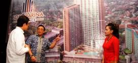 Positif, Progres BBC@Jatake Tangerang