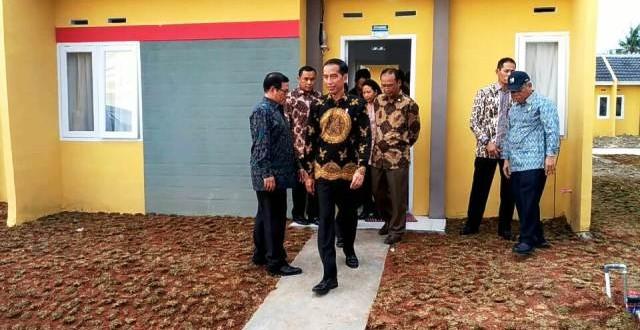 Gelar Rakernas 2018, Asparindo : Jokowi Akan Hadir Dan Resmikan