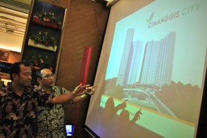 MEDIA LAUNCHEON CICI (3)