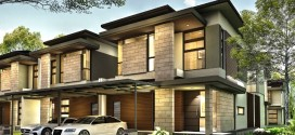 SML Rilis Hunian Premium Rp 1,2 M Di BSD City