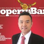 Cover 140 Majalah Property&Bank_dalam