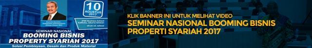 bannerlinkseminarsyariah2017