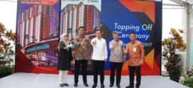 Bobby Nasution : Semua Orang Butuh Hunian