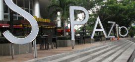 Intiland Terus Garap Potensi Pasar Surabaya