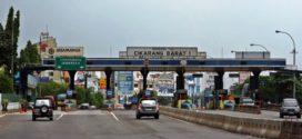 Tarif 6 Ruas Baru Tol Trans Jawa Mulai Berlaku Sejak 21 Januari 2019