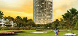 Fantastis ! Penjualan Kawana Golf Residence