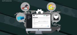 Prime System Tawarkan Teknologi Properti Bagi Agen dan Developer