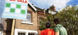 Kesulitan Membayar DP, Masalah Klasik Saat Mau Beli Rumah