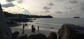 REI Dukung Pembentukan KEK Pariwisata di Bangka