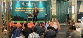PSM Gratiskan Biaya Akad KPA Selama Ramadhan