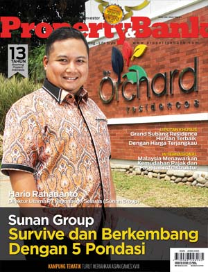 Cover 151