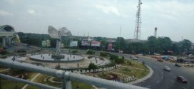Bank Sumselbabel Bangga Berikan Dukungan Asian Games Di Palembang