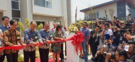 Sinar Mas Land dan Panasonic Home Bangun Smart Township
