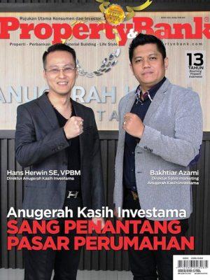 Cover AKI