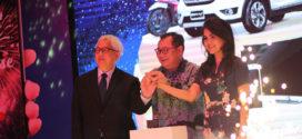 UOB Indonesia Luncurkan Program Promosi Akhir Tahun