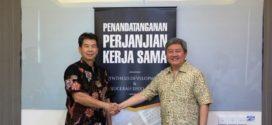 Tahun Depan, Synthesis Kembangkan Hunian Tapak Di Tangerang Selatan