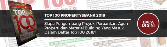 real estate investment indonesia