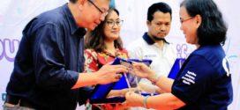 Tiga tahun, Ciputra Hospital CiputraGarden City Kian Lengkap