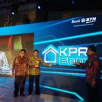 Peminat Lelang Tinggi, Bank BTN Luncurkan KPR lelang