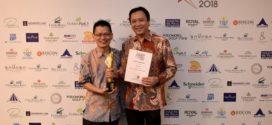 Opus Park, Apartemen Menengah Atas Paling Favorit Di Bogor VersiHEA