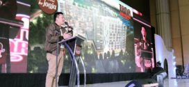 PPRO Bangun Apartemen Tana Babarsari, Proyek Akuisisi Di Yogyakarta