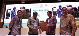 Keppel Land dan Metland Sepakat Bangun Proyek Properti Senilai Rp 5 Triliun