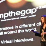 Jumpthegap®, Khusus Arsitek dan Desainer Produk Sanitari