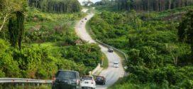 Konektivitas Pulau Terdepan Di Maluku Tenggara Barat Makin Baik