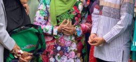 Pengembang Indonesia Gelar CSR Reality Show Bantuan Umroh