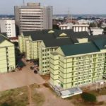Kementerian PUPR Bangun Lima Rusun TNI Kodam Jaya